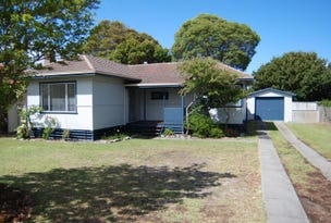 14 Hardie Road, Spencer Park, WA 6330
