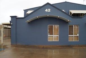 1/42-44 Mountbatten Drive, Dubbo, NSW 2830