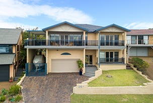 49   Pacific Drive, Fingal Bay, NSW 2315