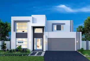 Lot 34 Beachway Boulevard, Shoal Point, Qld 4750