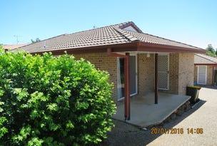 1/6 Manuka Drive, Banora Point, NSW 2486