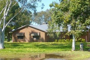 11 OATLEY STREET, Nyngan, NSW 2825