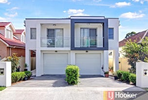 10 Cook Street, Mortdale, NSW 2223