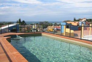 5/31-33 Tweed Coast Road, Bogangar, NSW 2488