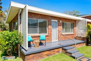 1/94 Bold Street, Laurieton, NSW 2443