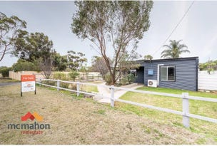 Lot 202 Venice Street, Wagin, WA 6315