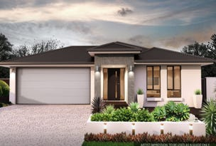 Lot 301 Hunter Rd, Christies Beach, SA 5165
