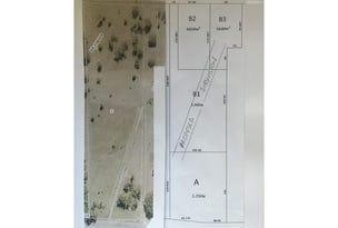 218 Irrigation Way, Narrandera, NSW 2700