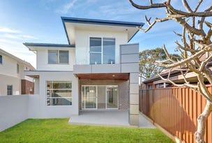13 Angus Crescent, Yagoona, NSW 2199