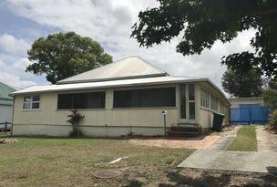103 Albert Street, Taree, NSW 2430