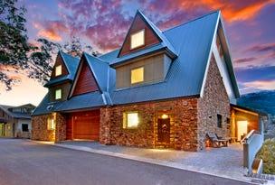 4/8 Bobuck Lane 'The Peak', Thredbo Village, NSW 2625