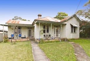2/10 Prince St, Waratah, NSW 2298