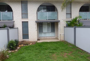 3/67 Wooli St, Yamba, NSW 2464