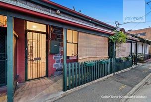 11A St Lukes Place, Adelaide, SA 5000
