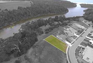 11 Wonga Court, Lake Bunga, Vic 3909