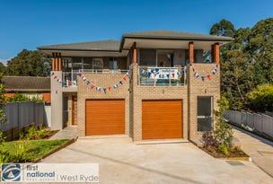 1/22 Maple Crescent, Ermington, NSW 2115