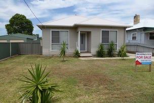 73 Kelso Street, Singleton, NSW 2330