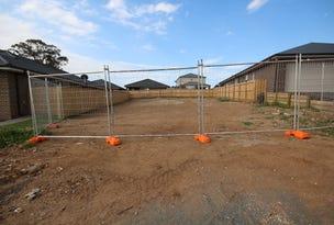 19 Gracie Avenue, Elderslie, NSW 2570