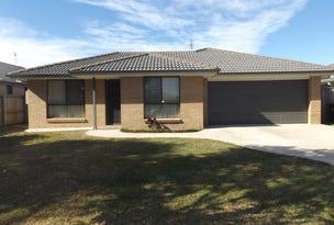 16 Response Drive, Tanilba Bay, NSW 2319