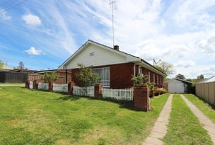 3 Wolseley Street, South Bathurst, NSW 2795