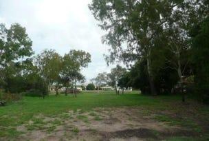 2 Macadamia Street, Forrest Beach, Qld 4850