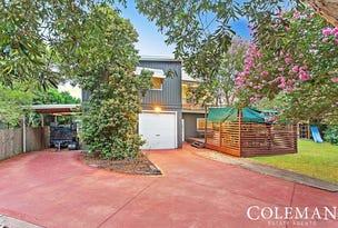 41 Fravent Street, Toukley, NSW 2263