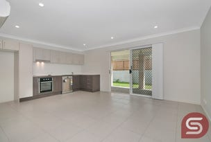 2/80 Tempest Cct, Redbank Plains, Qld 4301