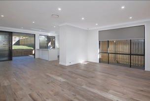 288A Rowe Street, Eastwood, NSW 2122
