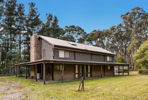 32 Halpern Road, Woodend, Vic 3442