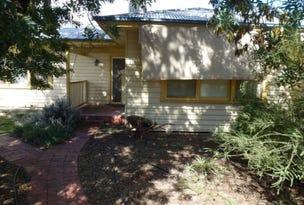 254 Wade Avenue, Mildura, Vic 3500