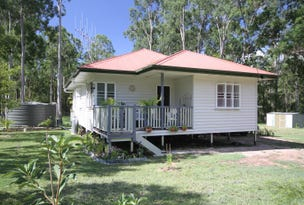 Lot 170 Harvey Road, Glenwood, Qld 4570