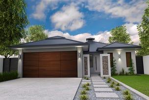 Lot 87 Ebb Close, Trinity Park, Qld 4879