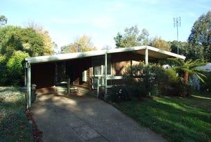 11 Pinnacle Drive, Rawson, Vic 3825