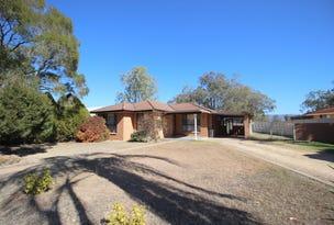 19 Nyarra St, Scone, NSW 2337