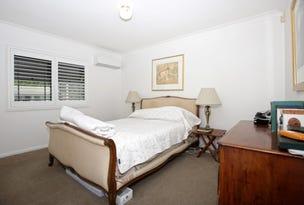 37 QUEEN STREET, Berry, NSW 2535