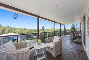 3 Silveraspen Grove, Pottsville, NSW 2489
