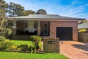 19A Harold Street, Bulahdelah, NSW 2423