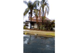 151 DANDALOO STREET, Narromine, NSW 2821