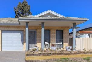2/163 Gardner Circuit, Singleton, NSW 2330