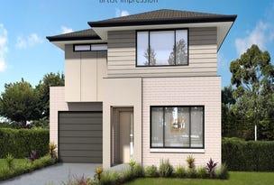 Lot 181 174-178 Garfield Road East, Riverstone, NSW 2765