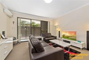 G07/12-14 Howard Avenue, Northmead, NSW 2152