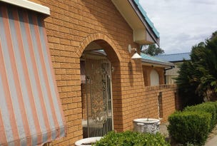 98 Amaroo Drive, Moree, NSW 2400