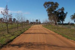 Lot 20 Mulumbah Estate Conargo Road, Deniliquin, NSW 2710