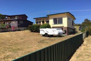 23 South Street, Bridport, Tas 7262