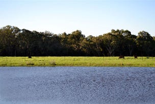 Lot 1231 Gingin Brook Road Muckenburra, Gingin, WA 6503