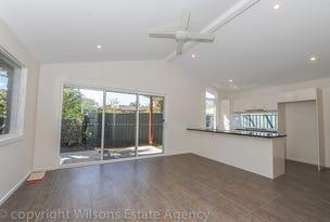 35a Nambucca Drive, Woy Woy, NSW 2256