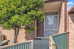 7/14B Coleman Street, Moonah, Tas 7009