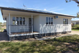 59 Little Bedford, Cunnamulla, Qld 4490