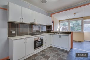 2 Campbell Avenue, Normanhurst, NSW 2076