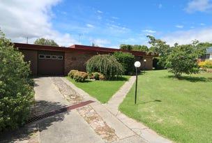59 Hunter Street, Glen Innes, NSW 2370